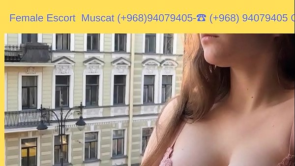 Escorts oman female in Independent Models