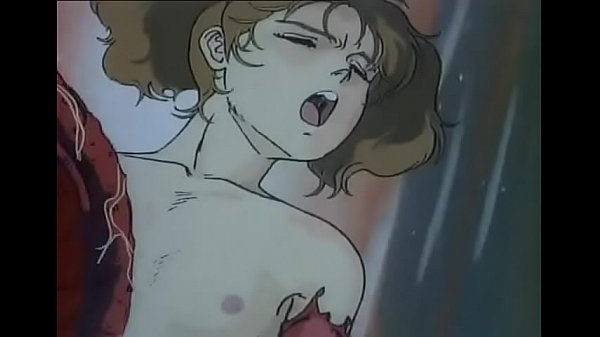 Legend of the Overfiend (1987) oav 01 vostfr