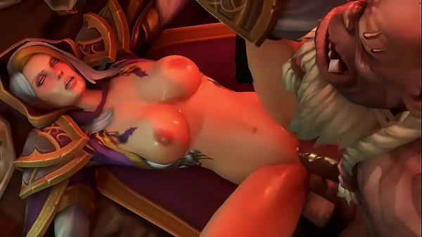 3d sex toon  - Nice french mom surrounded and forced to group sex - http://toonypip.vip - 3d sex toon