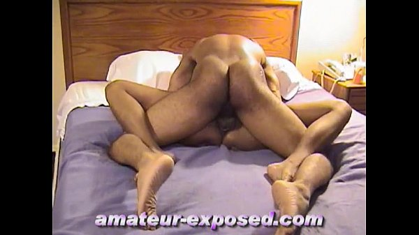 Diggin' Her Out Til She Cums (Latin and Xavier ...