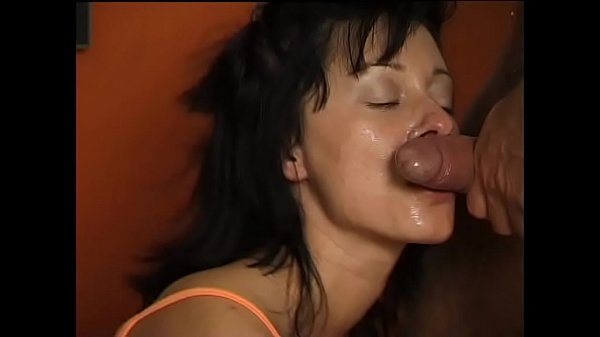 He fucks her anal in the laundry room Thumb