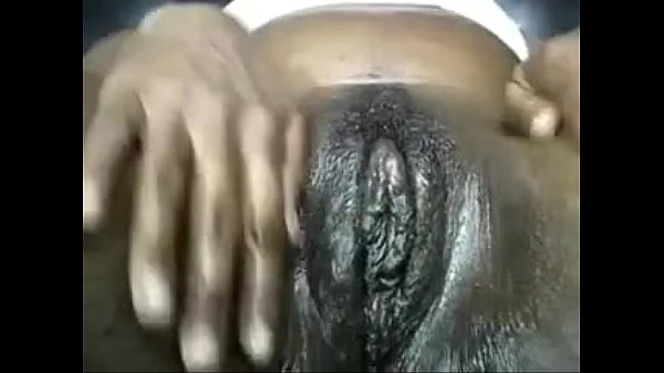 Pussy Play 2 - The b. Oil