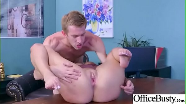 Round Big Tits Office Girl (Cassidy Banks) Like Hardcore Intercorse mov-08