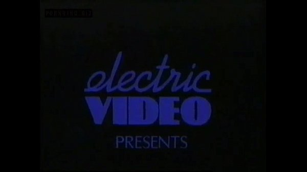 Electric Blue 14 (1984)
