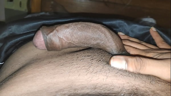 Indian big dick
