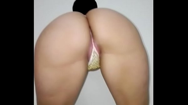cindyluu69 - moving my ass - big ass