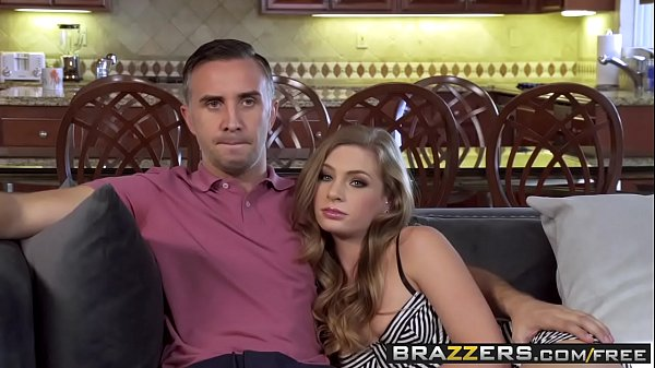 Brazzers Exxtra - (Sydney Cole, Keiran Lee) - Netdicks and Chill Thumb