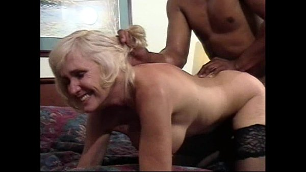 Interracial milfs tube clips