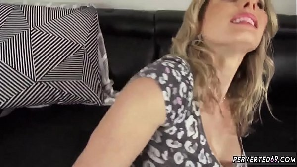 Dad fucks chum' chum's daughter while mom Cory Chase in Revenge On