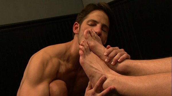 Big Feet And Fat Cocks – Gay Piss, Pissing, Cum, Feet, Toys, Fisting