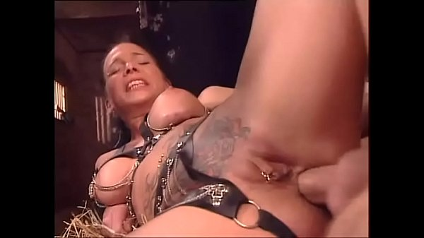Fetish games in latex for masters and slaves Vol. 15