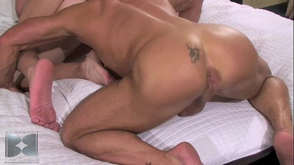 are not right. pulsating multiple orgasms video amateur accept. opinion, actual, will