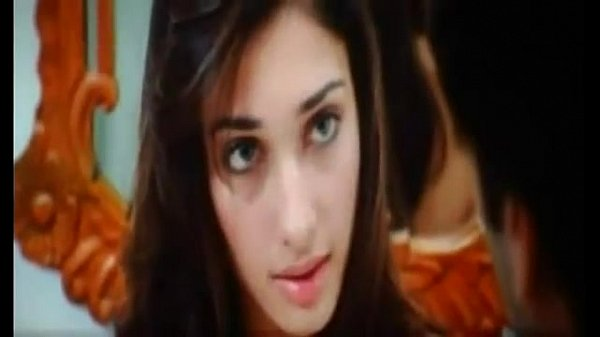 Tamanna Hottest Bed Scene Thumb