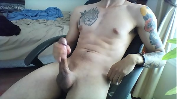 twink cums outside car over ass videos