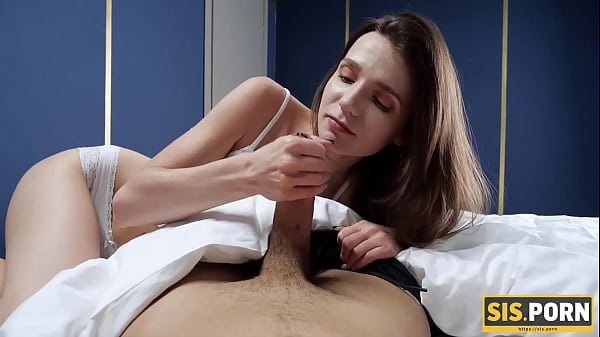 SIS.PORN. Man males dirty-minded stepsisters every naughty desire happen