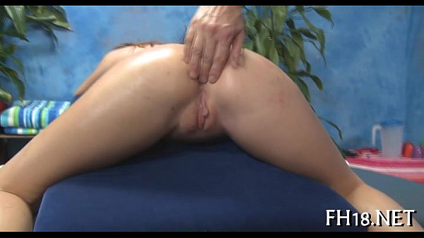 Cheating wife massage porn  thumbnail