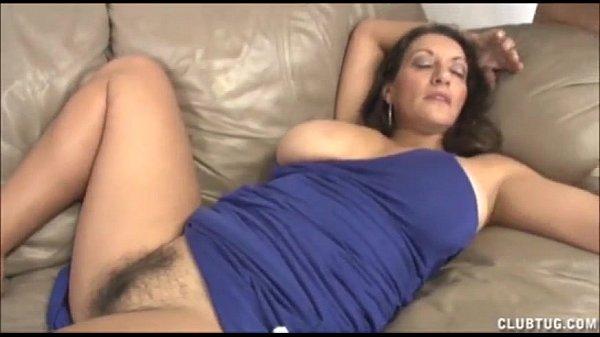 shared milf hand clips
