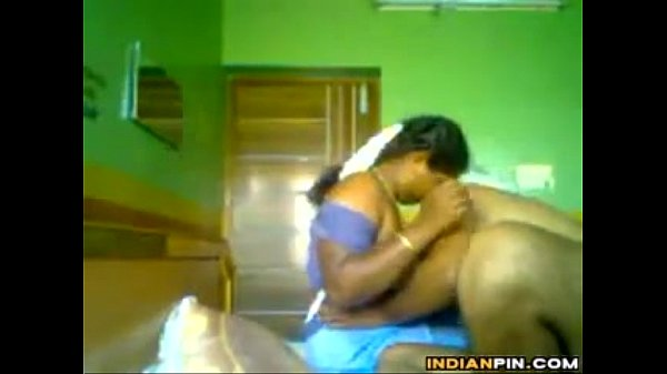 Kinky Indian Couple Having Sex On Camera Thumb