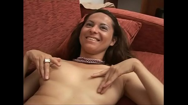 Private orgasms of wives in heat (Full Movies)