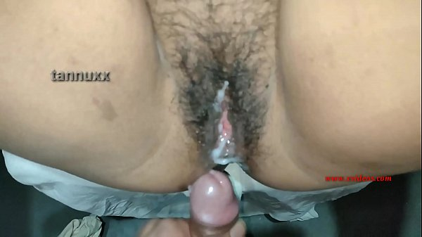 Class room Bangladesh techer and student fucking desi sex with school girl pussy indian sex boyfriend chair Thumb
