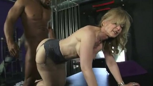 Girl Getting Licked To Orgasm
