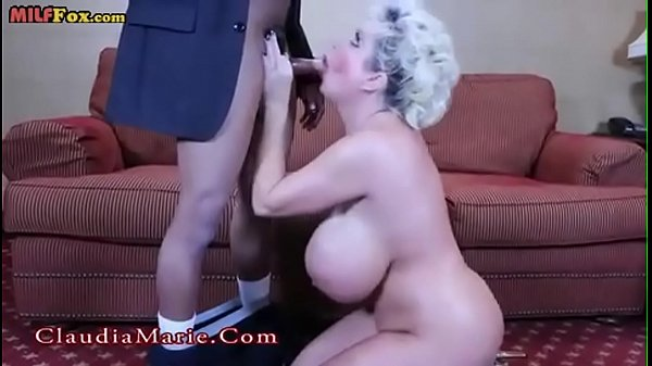 Huge Titty Prostitute Fucked By Her BBC BodyGuard
