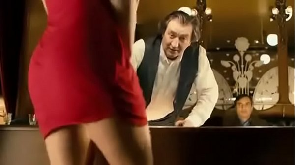 Most Erotic Video Ever