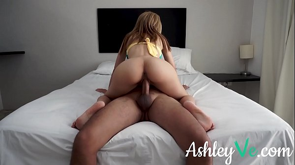 Cowgirl Squirting Compilation #1 - Ashley Ve