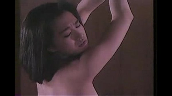 Japanese wives whipped - free full videos www.redhotsubmission.com