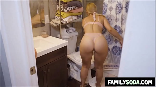 Fucking daughters pussy with no regrets