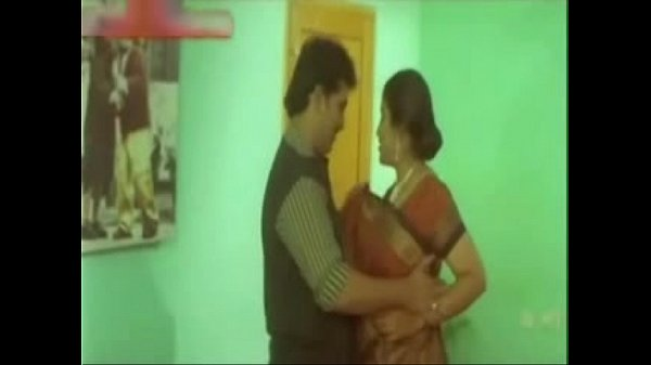 Indian Celebrity Sex Clips: Hot Indian Celebrity Romance With Director In Hotel Room