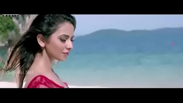 Pareshanura Video Song (Edited) Download Thumb