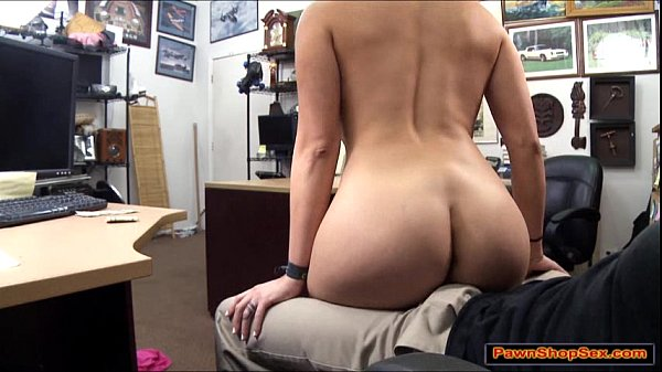 Blonde big tits lap dance college porn xvideos Stripper Gives Lap Dance And Blowjob Xvideos Com