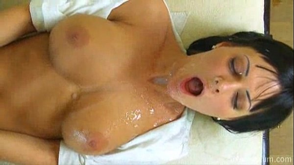 lesbians with cumming strapons