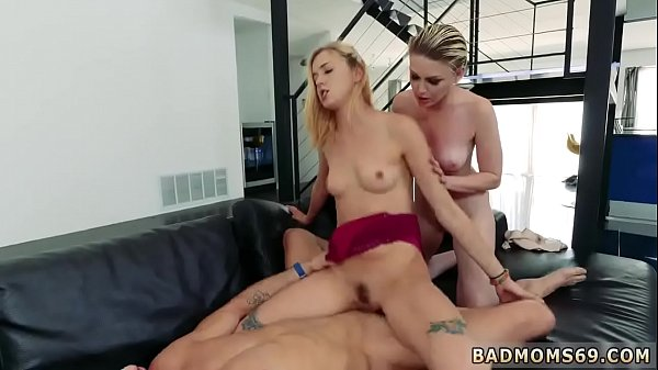 Amateur milf orgasm compilation and super hot mom hd If You Dont Fuck