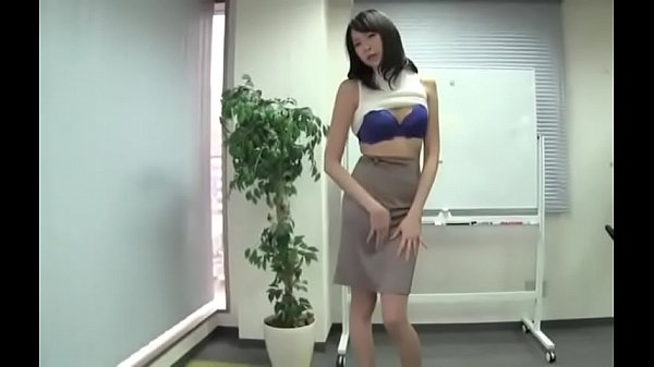 Tall Japanese 2 Thumb