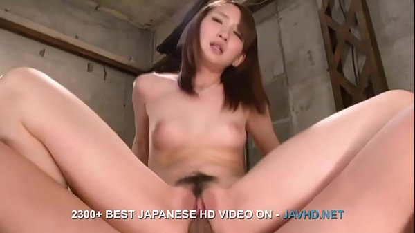 Best Compilations ( Hot Music Videos ) Vol.35 - More at javhd.net