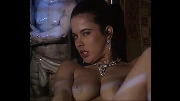 Angelica bella fisting hottest sex videos search watch