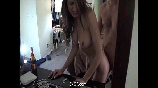 EXGF Freaky Ex with Perfect Body Thumb
