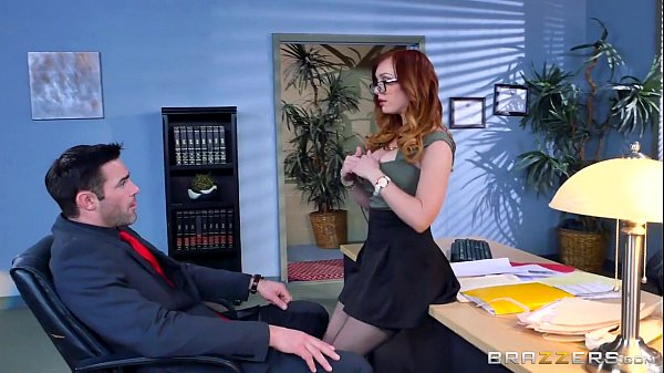 Brazzers – Dani Jensen – Big Tits at Work