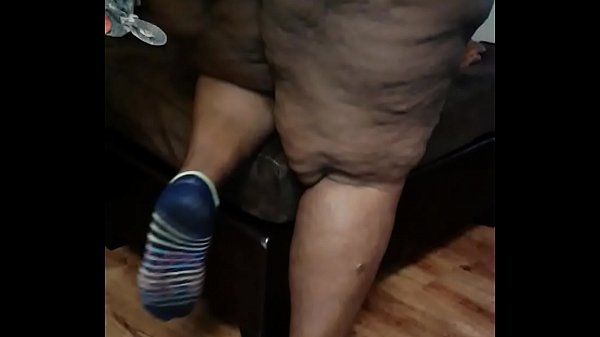 West Indies Dominican Phat Juicy Ass Becky Ann Thumb