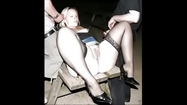 Best Mom Milf Dogging Heels Stockings See pt2 ...