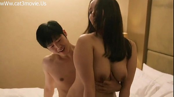 a relationship not marriage korean erotic movie.FLV Thumb