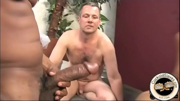 Huge black man violated little french brides sweet pussy