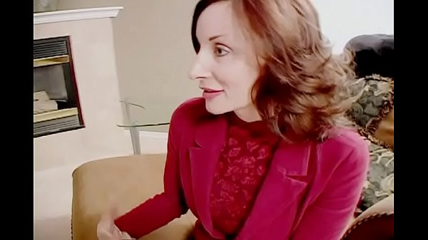 Hot Milf Wants To Fuck The Youger Man Like Hell