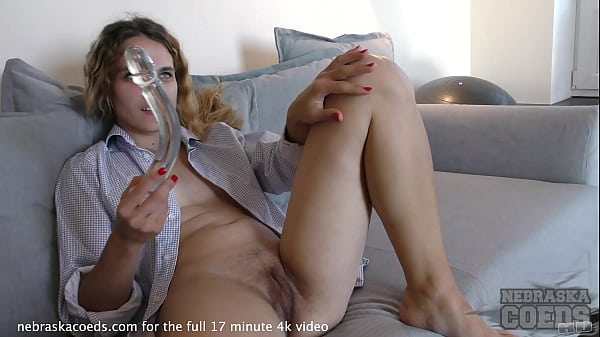 hairy pussy casting couch girl next door