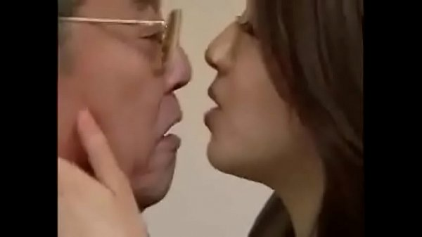 mature japanese wife (watch more at maniacporn.com)