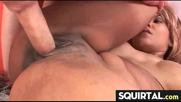 Best screaming orgasm squirt female ejaculation 13 Thumb