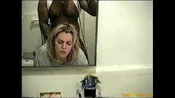 Black Guy Creampies White Girl