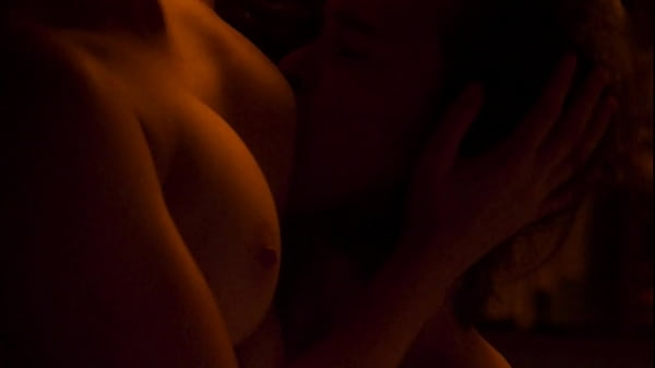 Kate Mara nude – MY DAYS OF MERCY – lesbian sex, tit sucking with Ellen Page